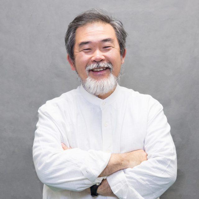 Kazuya-Yoshida2